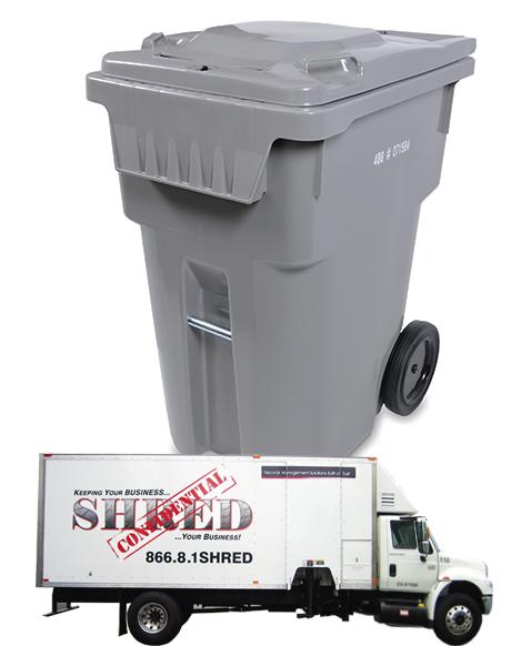 truckandbinvertical